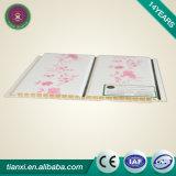 Panneau de mur qualifié par fabrication de panneau de plafond de salle de bains de Yangzhou