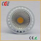 AR111 Ampoule LED avec 220V (LS-S615-GU10) Meilleur prix Ampoules LED Ampoules à LED