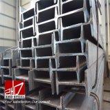 Stahlprofil I Beam/GB, Ipe, Ipeaa/Aufbau-Träger