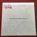 Фарфор плитки строительного материала Foshan застекленный Jingang