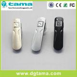 De draadloze OEM van de Prijs van de Oortelefoon Hoofdtelefoons Bluetooth van de Fabrikant van de Dienst Mini