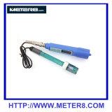 KL-03 (II) A pH Meter, Laboratoire Économiseur économique pH Eeter