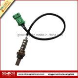 Sensor do oxigênio do carro do mercado de acessórios 9635978580 para Peugeot