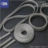 ステンレス鋼の編まれた金網(等級316、304、316L、304lL)