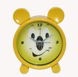 Mini horloge d'alarme de cadeau (KV3013)