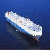Service d'expédition maritime LCL pour Dubaï
