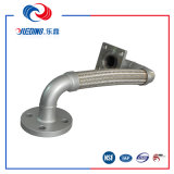 1/2 Slang van het Flexibele Metaal '' voor de Verwarmer van het Water