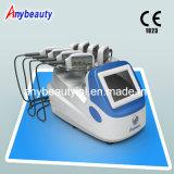 Lipo laser portables SL-3 Slimming Machine avec certificat CE Médical