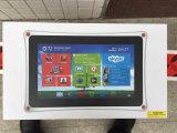 Tablette androïde de vente chaude 16GB de Nabi de tablette de Nxd 10.1inch de l'androïde 4.0 1.3G de gigahertz Tegra 3.0 de tablette PC initiale d'ordinateur portatif