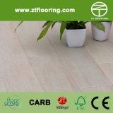 Bambu Flooring-Dsw27 de Strandwoven Handscraped