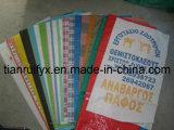 Высокое качество PP из сумки для семян риса и муки (KR154)