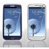 Echter S7/Edge S6/Edge S5 S4 S3 Handy vom 7. Jahr-Goldlieferanten