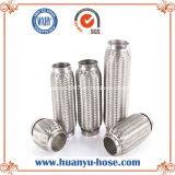 車の排気の適用範囲が広い連結の管(HY17504K)