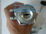 Zündung-Schalter Hino /Lohan/ Mega/84510-E0140/S8451-02313