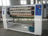 Máquinas de la producción de la cinta adhesiva de BOPP (FR-202)