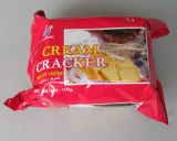 De Cracker van de room - 3