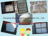 Fournisseur chinois de poudre de chlorure d'ammonium Tech Grade
