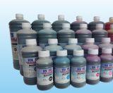 Yitian красителя для струйной печати чернила для Epson Canon HP принтеры Brother