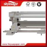 Stampante di getto di inchiostro di ampio formato di Mutoh Valuejet 2638X