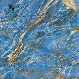 Espesor Unglazed del suelo 11m m de la porcelana de los azulejos
