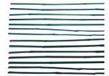 高品質の性質のタケプラント棒かポーランド人または杖または棒