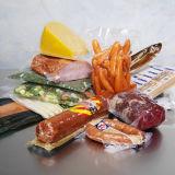 FDA Goedgekeurde Film van de Rang van het Voedsel Plastic Verpakkende