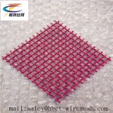 65mn Screen Mesh for Quarry