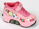 Kickroller (206/pink)