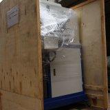 単一カラーパッドの印刷インキのコップ機械EnC200/1j