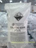 Pérolas da soda cáustica em bom Quatity do fornecedor de Shandong