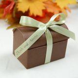 선물 상자 - 1