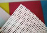 Хорошее знамя сетки PVC абсорбциы чернил
