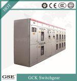 Standard électrique de distribution de basse tension