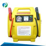 Sprung der Qualitäts-12V begann Leitungskabel-Säure-Batterie-Sätze für Auto
