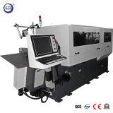 7 гибочная машина провода CNC осей 3D для обрабатывать провода
