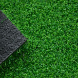 Golf (GFN)를 위한 최고 Quality Artificial Putting Greens