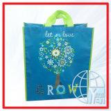 De PP não tecidos Tote Bag (ENV-VPN004)