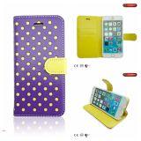 Caixa de telefone de estilo Style Dots / iPhone 7 Case