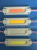 Preiswertere Baugruppee des Preis-5730 LED mit Objektiv für Zeichen