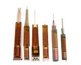 Статические Озвучьте модуль для порошковой тонкий слой смазочного шприца