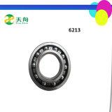 Подшипник двигателя 6205 запасных частей двигателя изготовления Китая