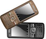 TVの携帯電話(CLF-M99)