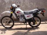 Motocicleta (GW150-15)