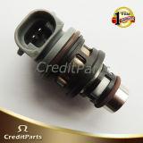 Инжектор топлива нефти замены для Gmc Chevrolet 2.2L Gasolina 17113197, Fj10045