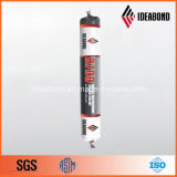 Ideabond Neutral Super Weatherproof Silicone Sealant / Rubber (8800)