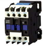 Contactor AC, DC Contactor, LC1, Lrd