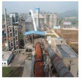линия продукции машинное оборудование цемента 600-1000t/D цемента с сухим процессом