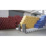 Rodillo material colorido de la hoja de EVA de la calidad de la materia prima del rodillo de EVA del área larga material excelente de EVA