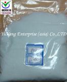 Branelli di vetro per sabbiatura & la fabbricazione della strada