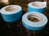 Chinesische vollständige Schaumgummi-Band-Wärme des Verkaufs-12mm PE/PVC/EVA/EPDM reflektierend